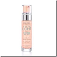 happy-light-serum-mat-fr_1_1